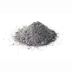 best low ash cat food